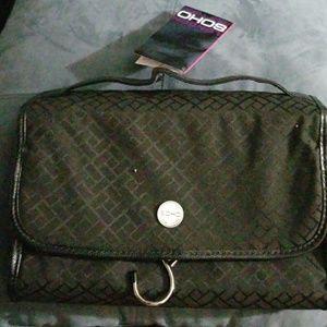 SOHO Beauty Bags - Soho travel bag